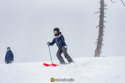 01192019 Mt. Ogden Bowl