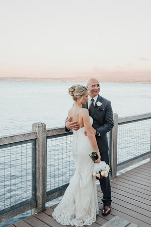 2018_04_28_Wedding Tayler & Anno
