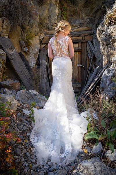 Miller Wedding Round 1-64.jpg