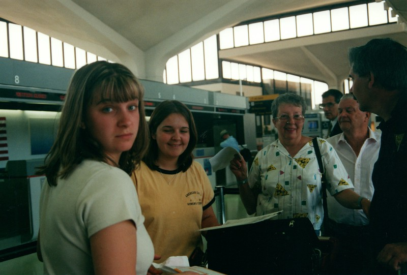 2002 June Oregon
