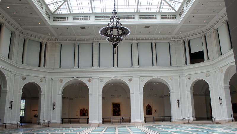 Brooklyn Museum  (107).JPG