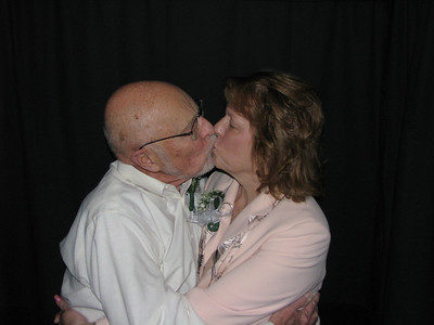 Frank & Cindy