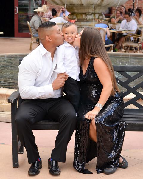 Shannon Piercy Maternity-1-6.jpg