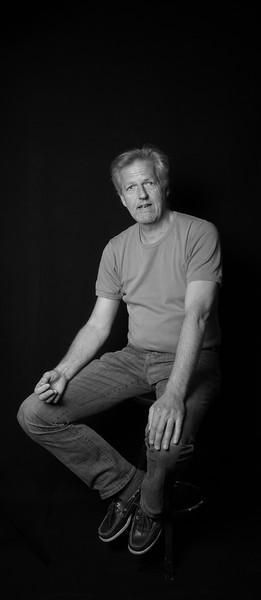 Povl Bregengaard