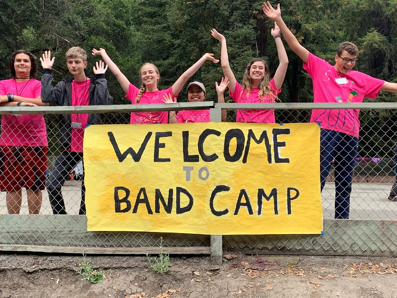 2019 Band Camp.jpeg