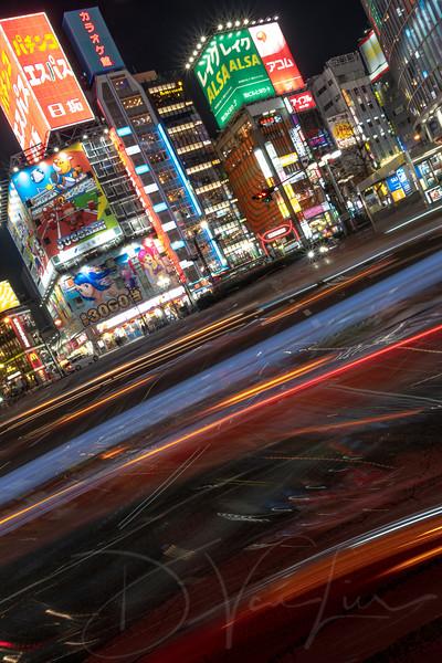 JapanPhotoTour20190205.jpg