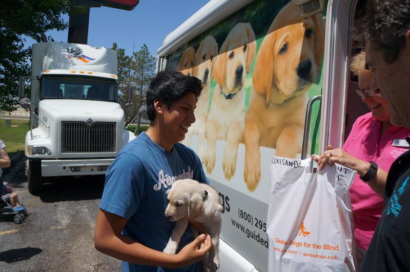 Puppy Truck June 2016 037.JPG
