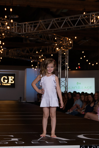 Knoxville Fashion Week Friday-308.jpg