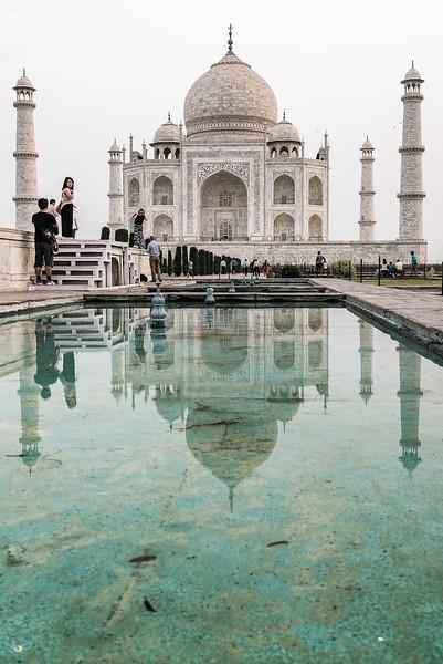 Taj-Mahal-1416-HDR.jpg