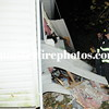 LFD car into Jester La house 11-118-14 0013 hours 025