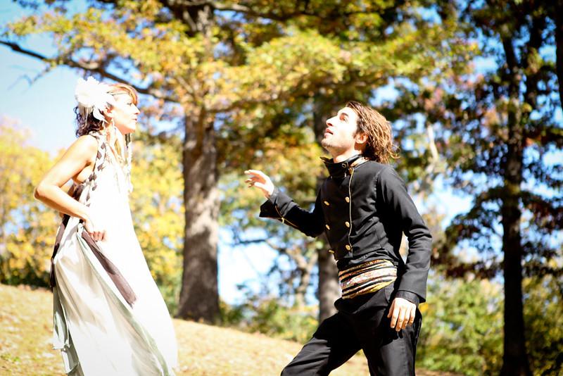 Wedding shoot BO-87.jpg