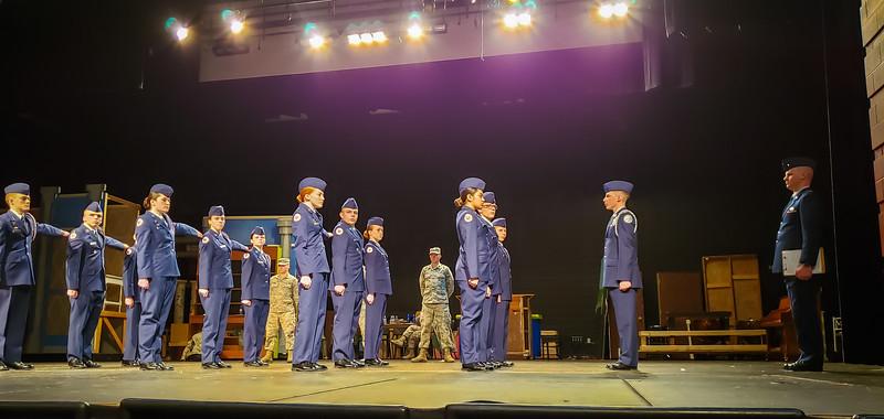 2019 Lebanon JROTC - Delaware-9.jpg