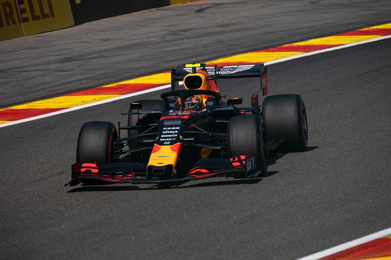 Camping F1 Spa Racing (238).jpg