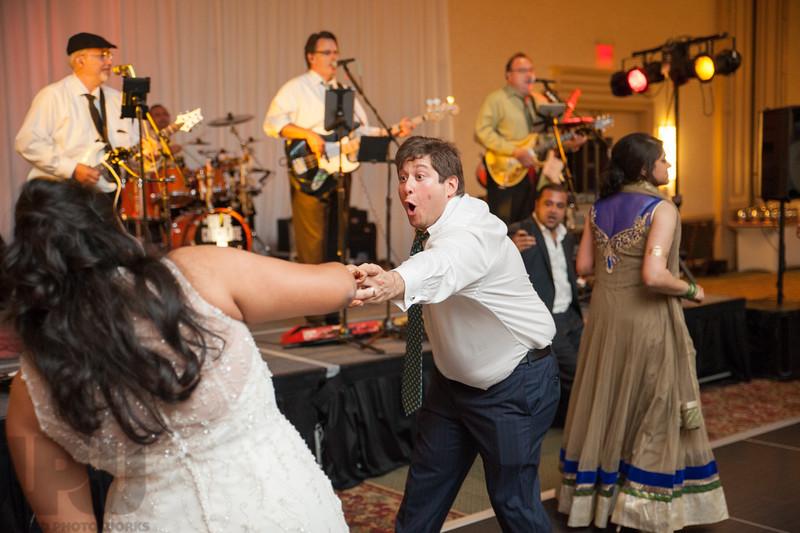 bap_hertzberg-wedding_20141011224735_DSC0792.jpg