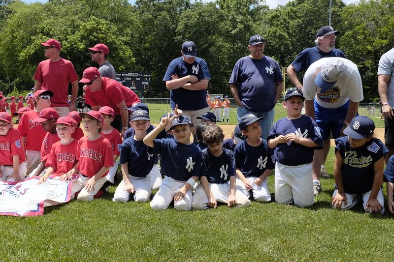 WSLL AA Yankees-152.jpg