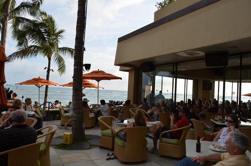 Oahu Hawaii 2011 - 15.jpg