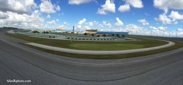 2015 Multirace Miami Man Speedway Edition