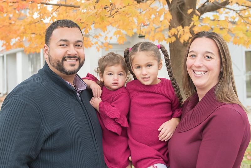 Bahalla Family Fall 2018-CD2_1689.jpg