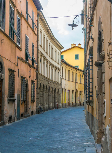 Lucca-3.jpg