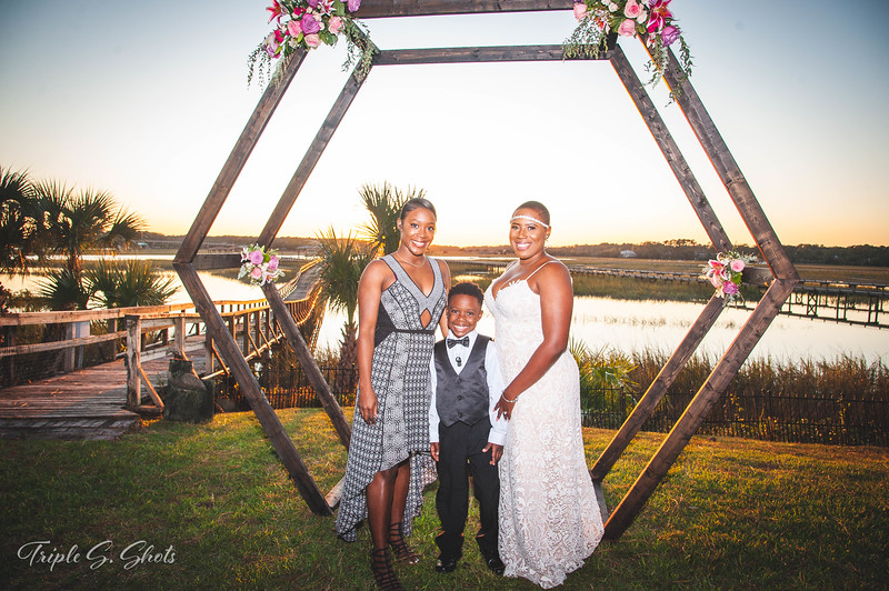 Lolis Wedding Edits-544.JPG