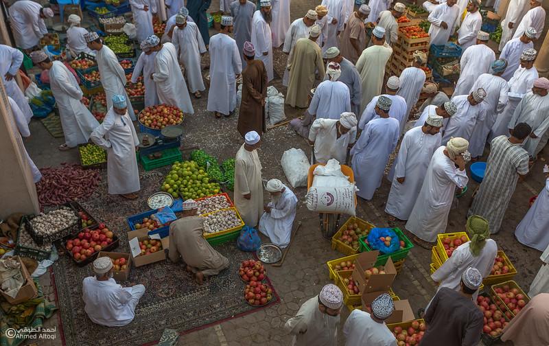 FE2A3244-Edit-Nizwa- Oman.jpg