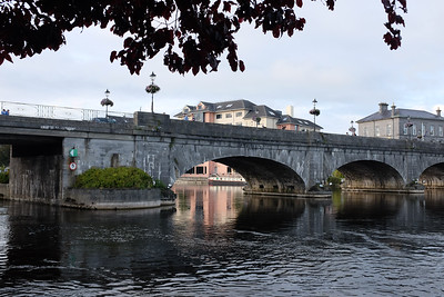 Athlone, Co. Westmeath