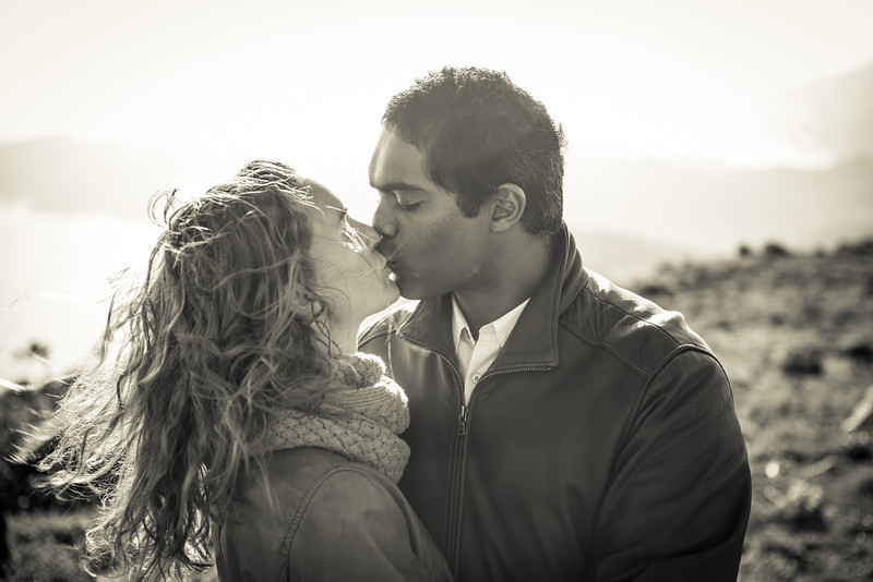 J&D_Engagement_Session_SM-49.jpg
