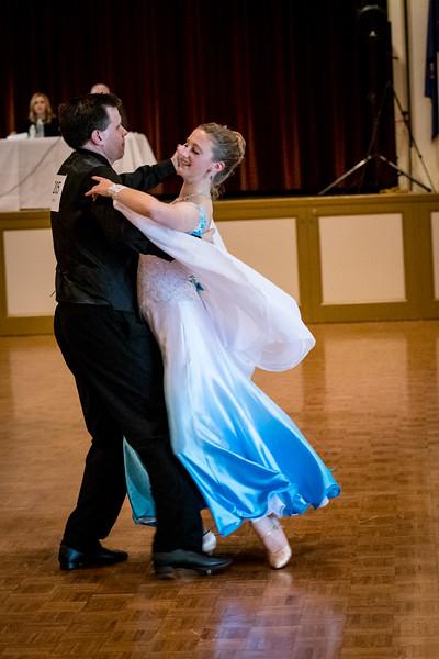 RVA_dance_challenge_JOP-5867.JPG