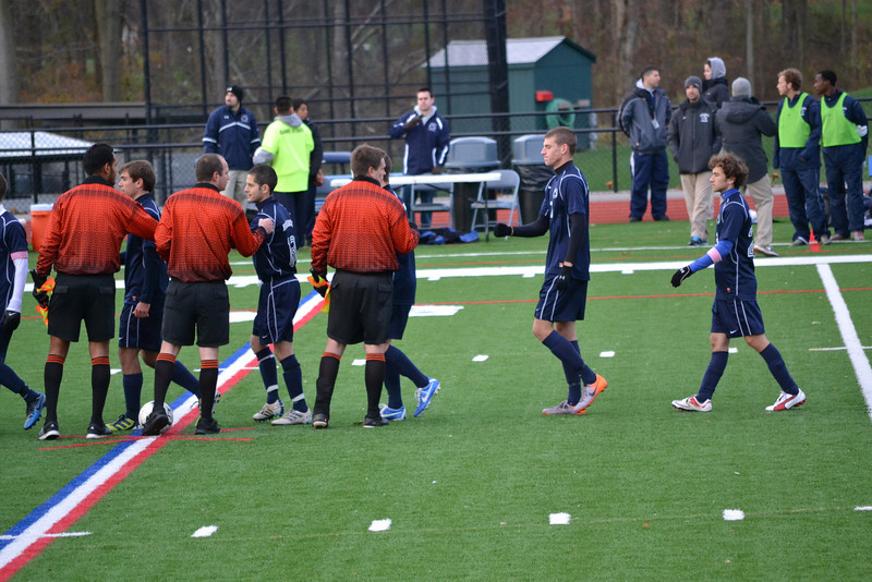 Abington Playoffs 014.JPG