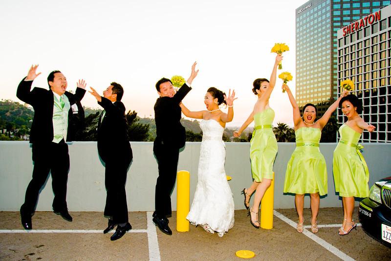 Bora-Thawdar-wedding-jabezphotography-2316.jpg