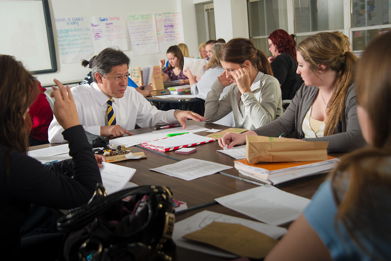 14144-Active Learning Classroom-2429.jpg