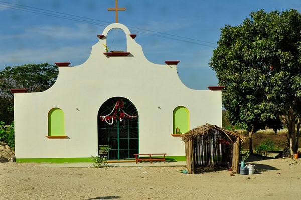 Huatulco Mexico Day 6 Magicfal