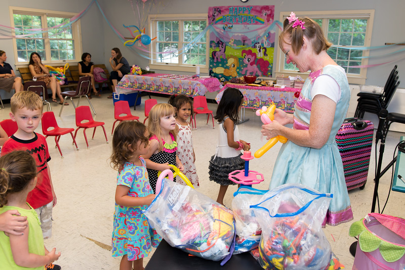 Paiges 4th Birthday Party (2013)-10.jpg
