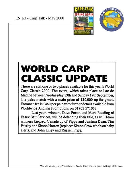 WCC 2000 - 12 - Carp Talk - 01-3-1.jpg