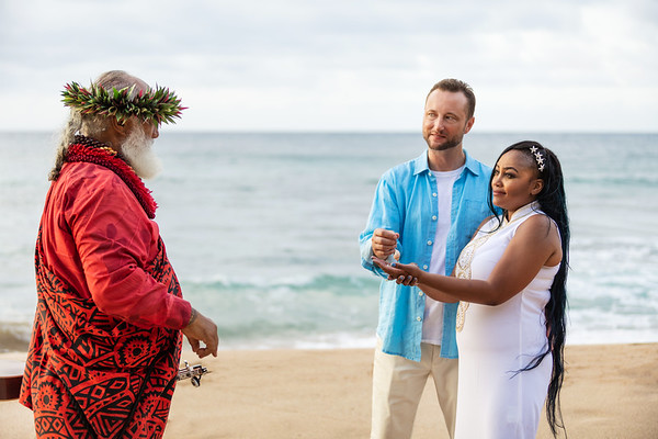 Anguilm Vow Renewal, Sneak Peek, 8/4/2019
