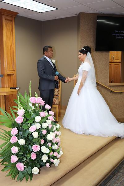 A&F_wedding-136.jpg
