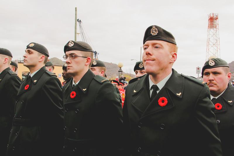remembrance2017IMG_4046.jpg