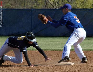PY baseball 4-5-12