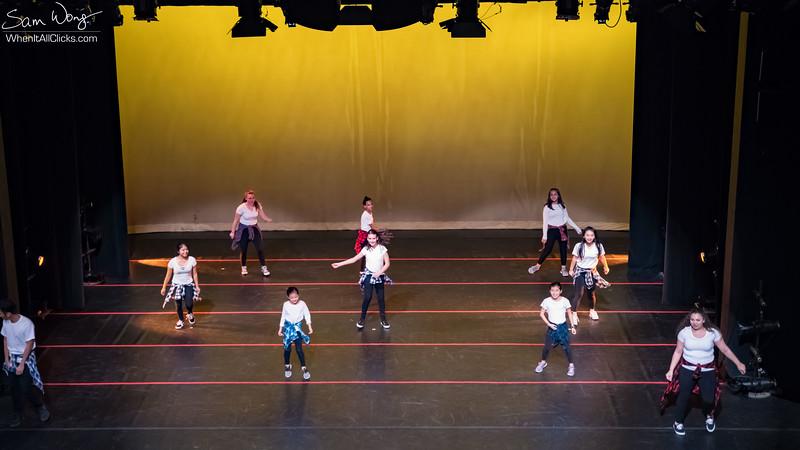 CSM Dance Perspectives-95996.jpg