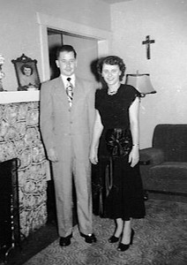 Mom and Dad date-705139088-O.jpg