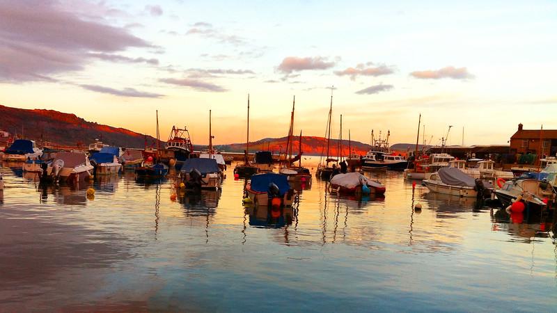 2013 05 10 - Lyme Regis (5).jpg