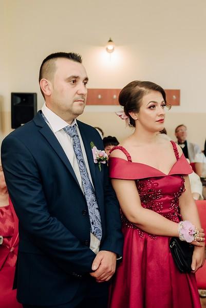 Gabriela & Nicolae-0338.jpg
