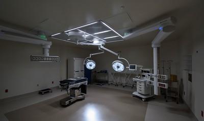 Boynton Surgery Center