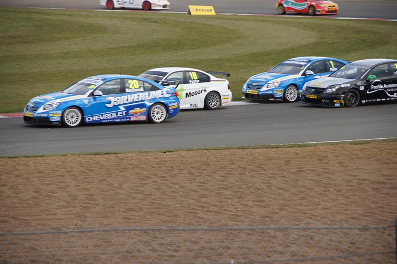 20111016 - BTCC Silverstone 804.JPG