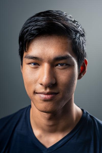 Syeven's Headshots-02244.jpg