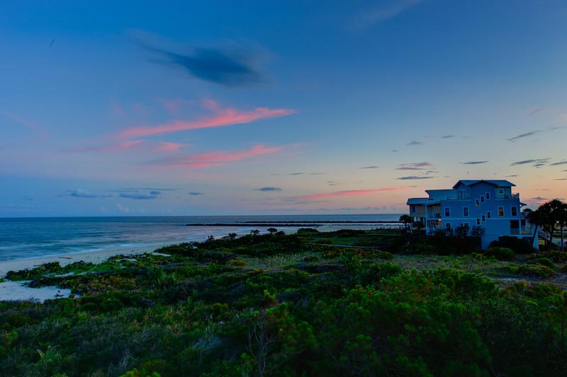 2019.06.29 Saint George Island 0042 HDR.jpg