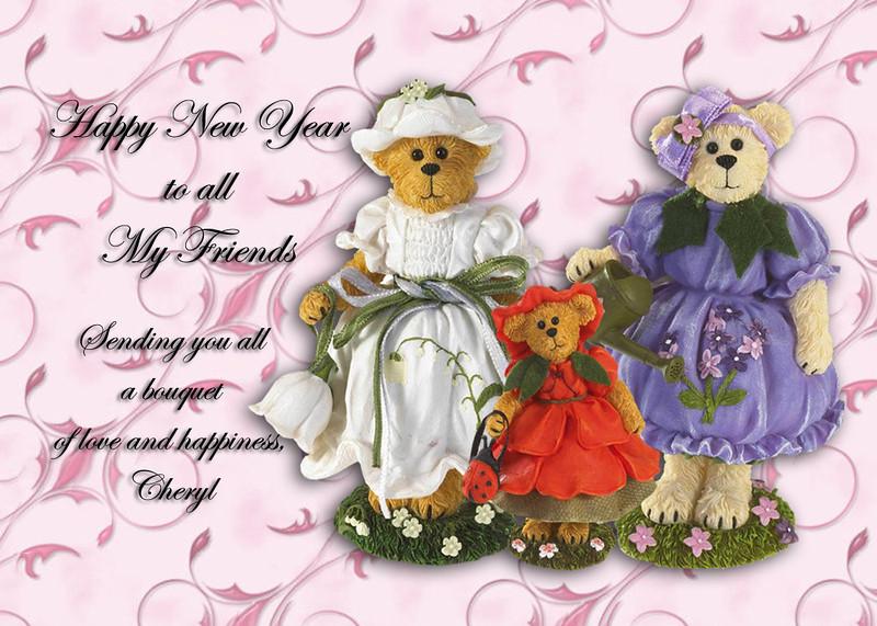 New-Year-Friends.jpg