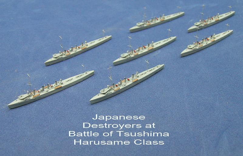 Harusame Class-02.jpg