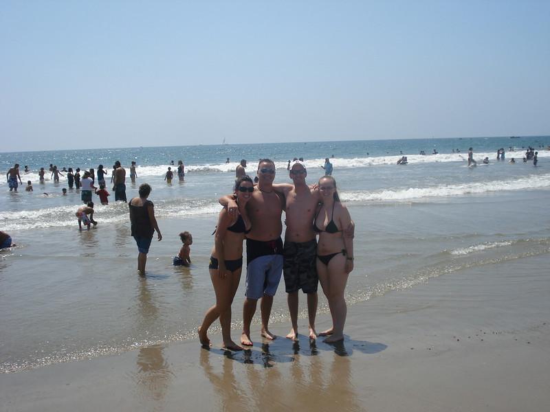 082 California.jpg