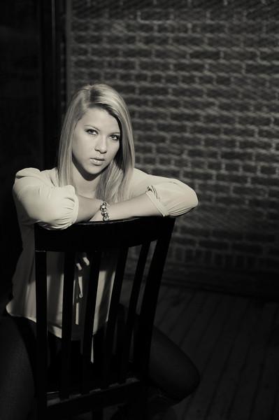 watkins daughter_1.jpg